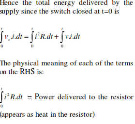 986_Energy stored in magnetic field 4.png