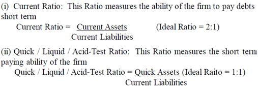 994_liquidity ratio.png