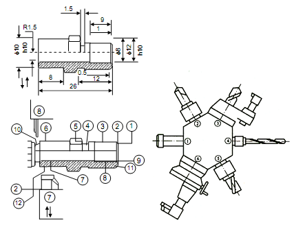 99_Processing Sequence for Manufacturing Coupling Nut 1.png