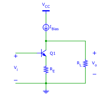 9_Calculate the Small Signal Voltage Gain.png