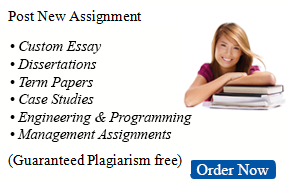 Assignment Help