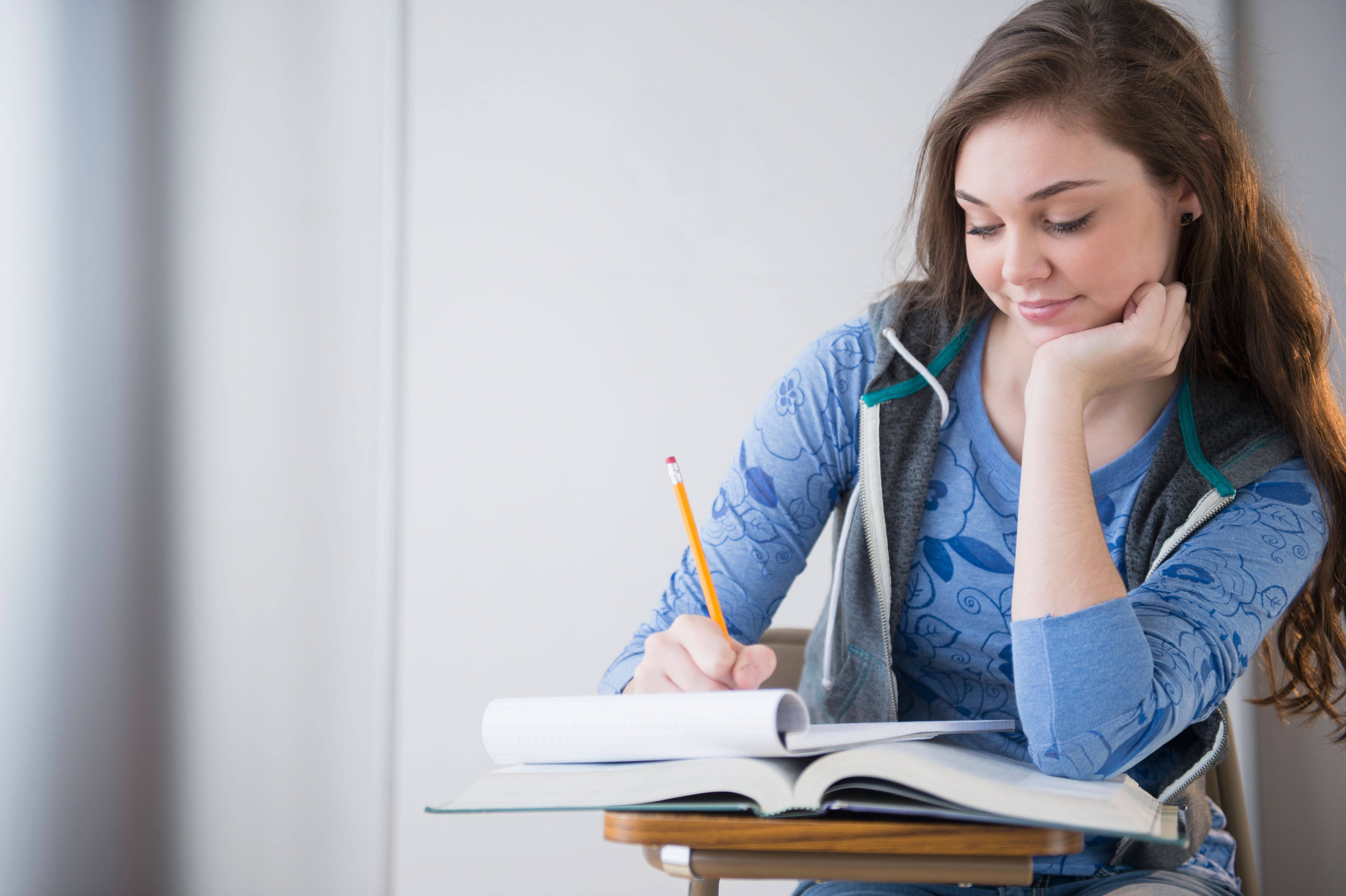 Buy Essays & Dissertations