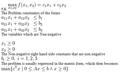 Help with statistics problems